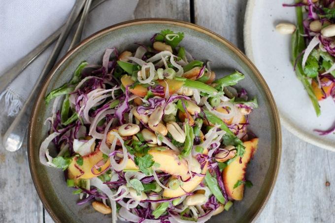 peach-salad-ten
