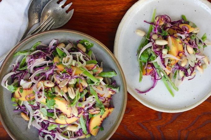 peach-salad-three