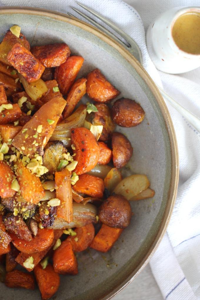 roasted-veg-turmeric-four