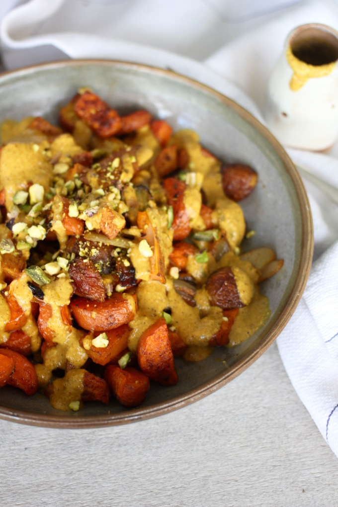 roasted-veg-turmeric-six