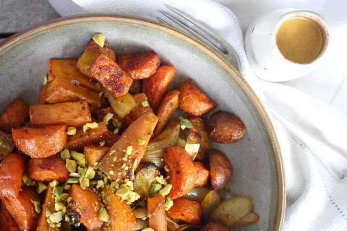 roasted-veg-turmeric-three