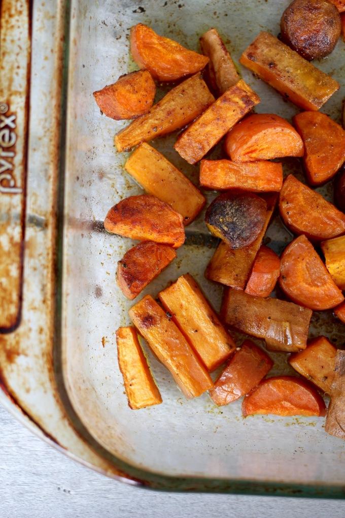roasted-veg-turmeric-two