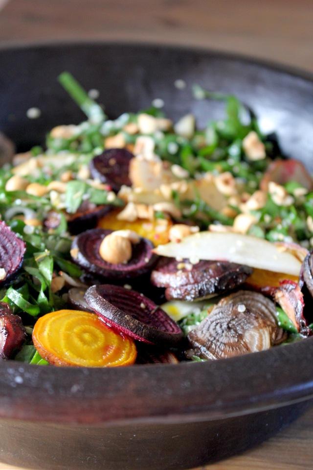 beetroot-quinoa-hazelnut-salad-1