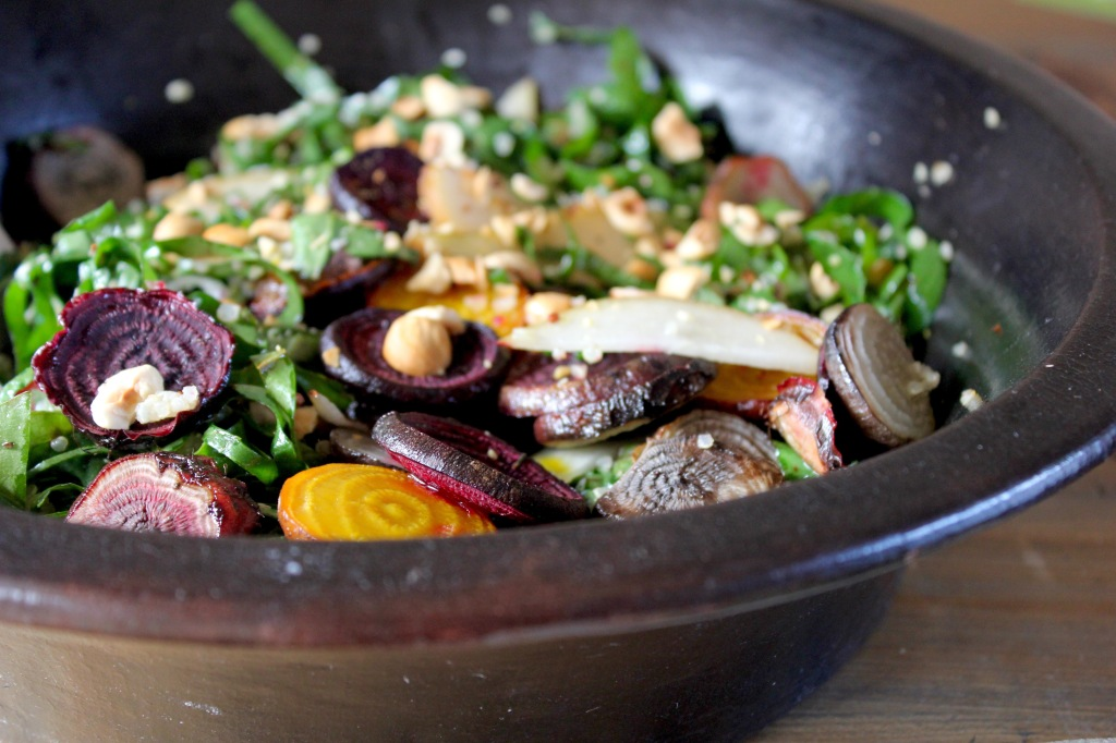 beetroot-quinoa-hazelnut-salad-2
