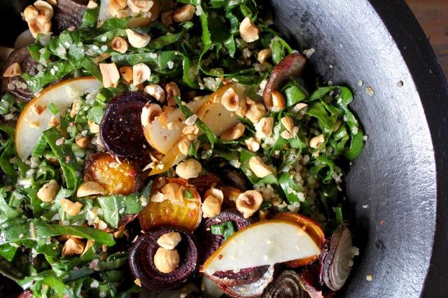 beetroot-quinoa-hazelnut-salad-3