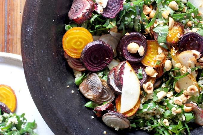 beetroot-quinoa-hazelnut-salad-4