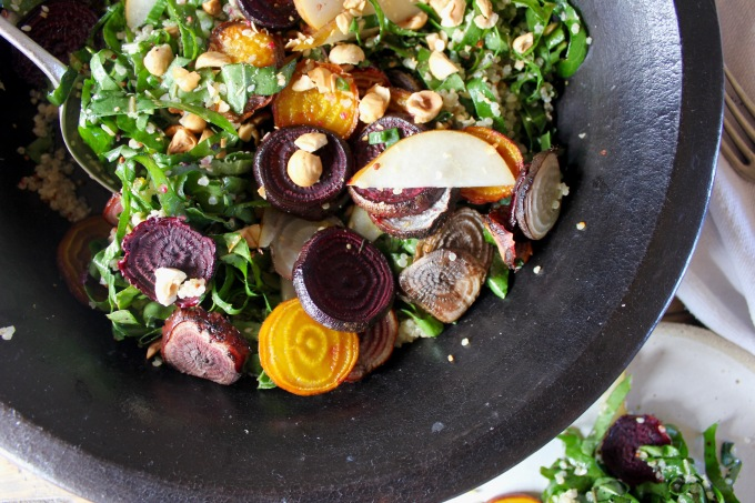 beetroot-quinoa-hazelnut-salad-6