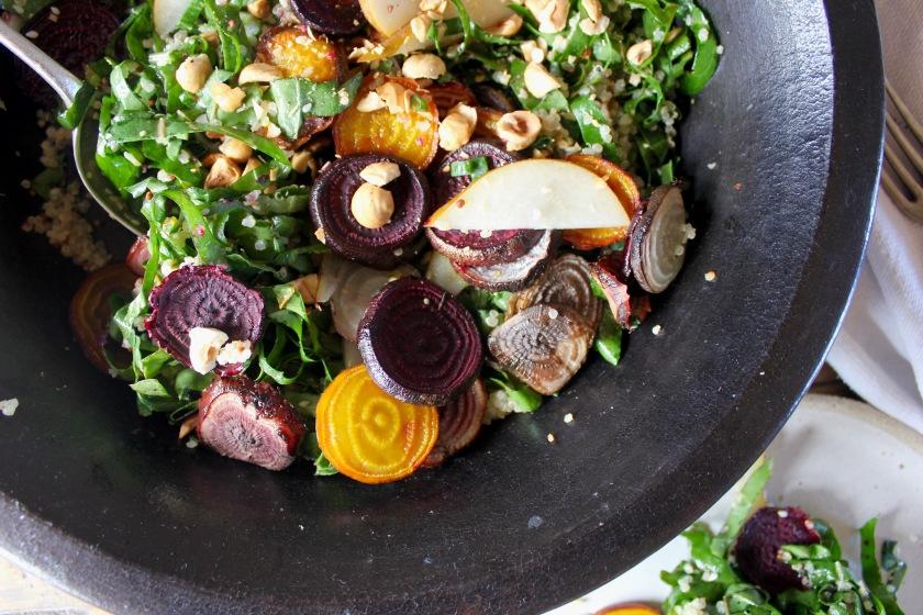 beetroot-quinoa-hazelnut-salad-6
