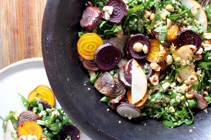 beetroot-quinoa-hazelnut-salad-9