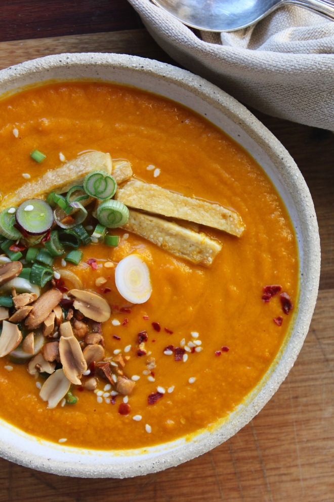 ginger-miso-carrot-soup-two