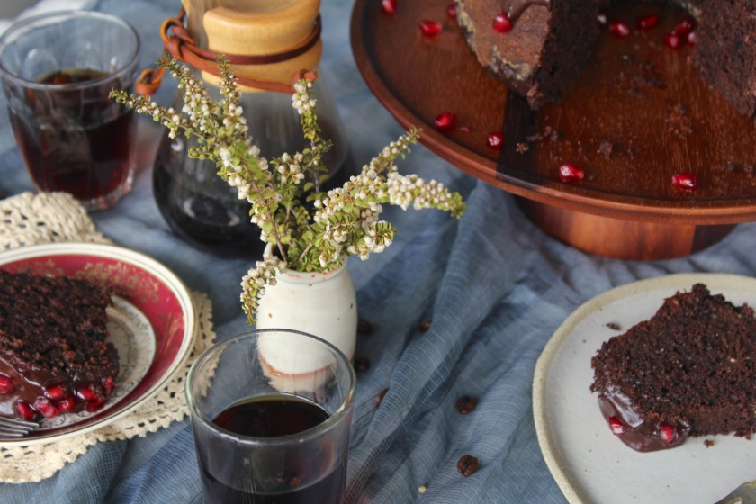 rye-chocolate-cake-seven