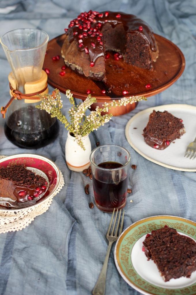 rye-chocolate-cake-six
