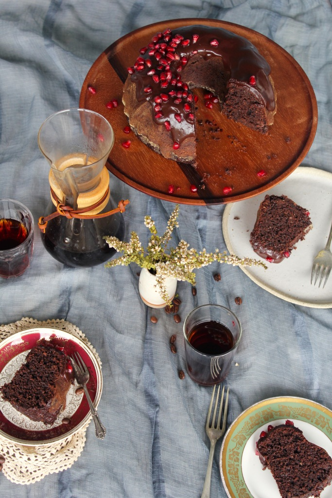 rye-chocolate-cake-three