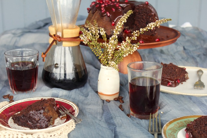 rye-chocolate-cake-two
