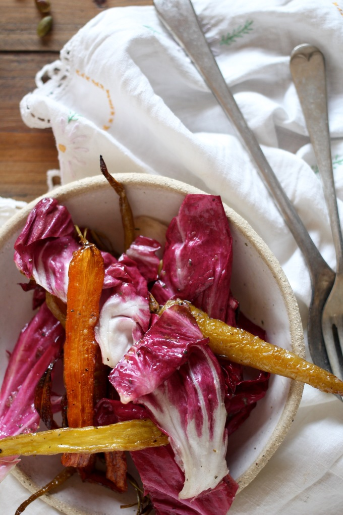 radicchio-roasted-carrot-salad-five