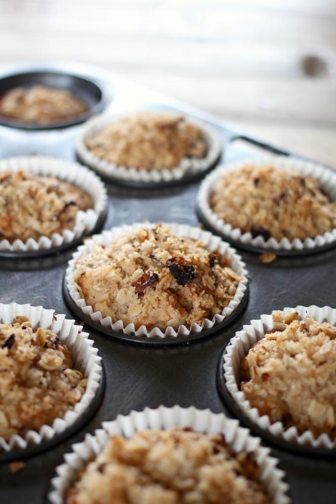 rhubarb-rose-muffins-2