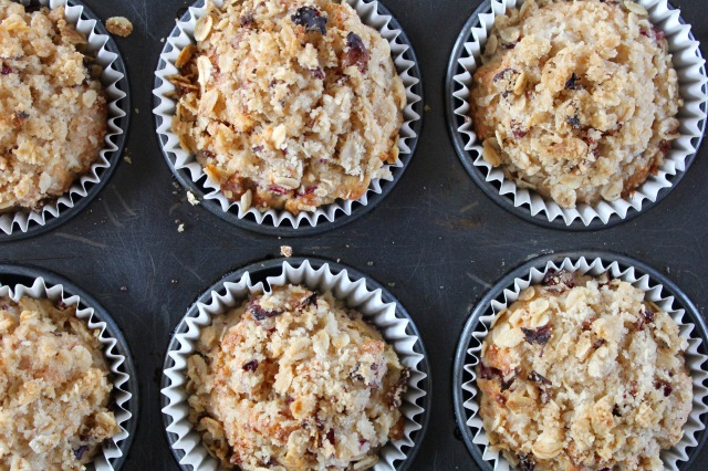 rhubarb-rose-muffins-3