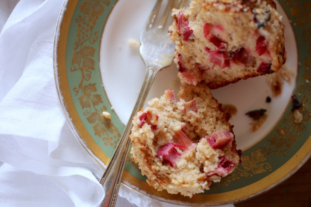 rhubarb-rose-muffins-7