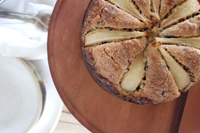 pear-buckwheat-cake-one