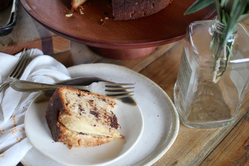 pear-buckwheat-cake-seven