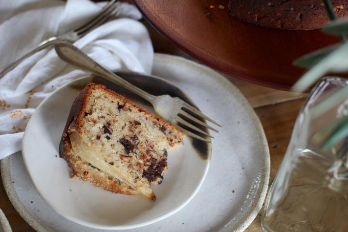 pear-buckwheat-cake-six