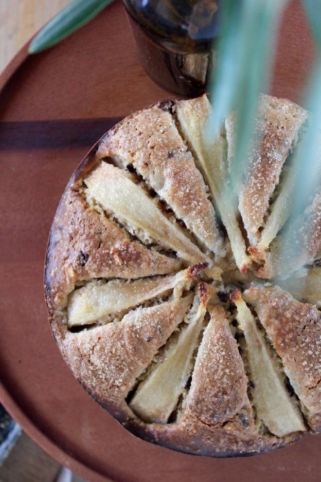 pear-buckwheat-cake-three
