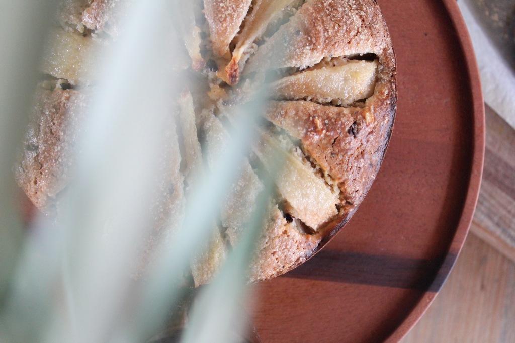 pear-buckwheat-cake-two