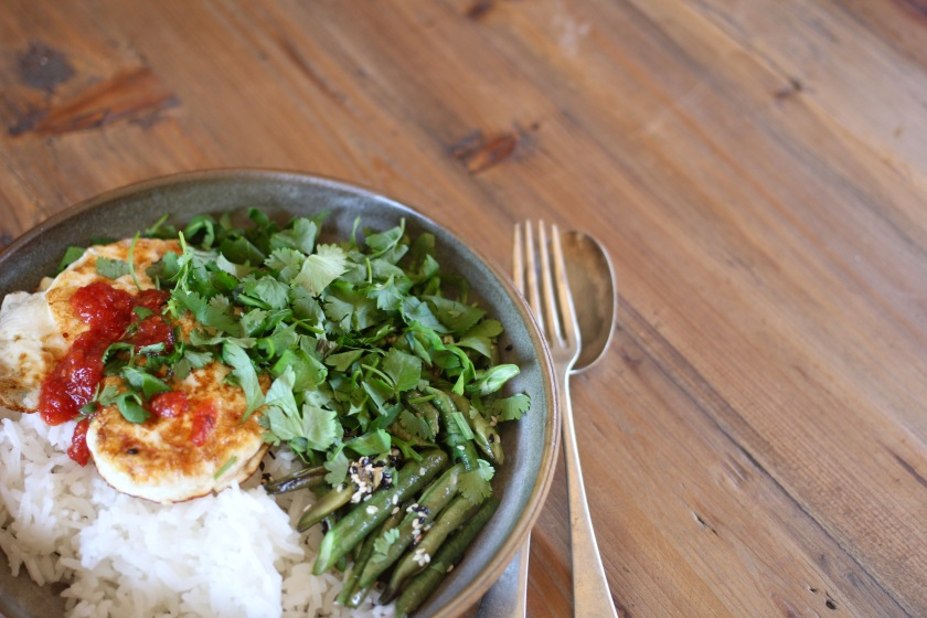 rice-egg-bowl-eight