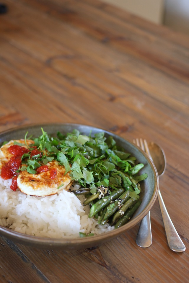 rice-egg-bowl-five