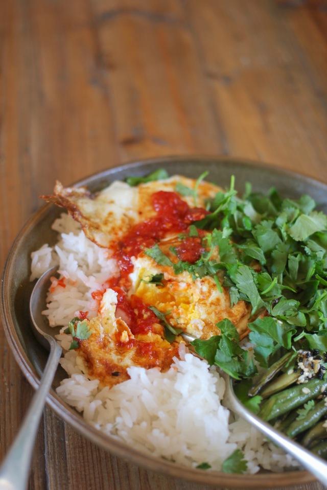 rice-egg-bowl-seven