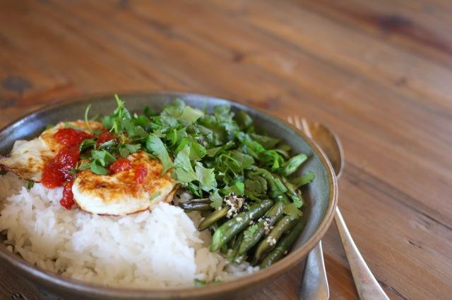 rice-egg-bowl-three