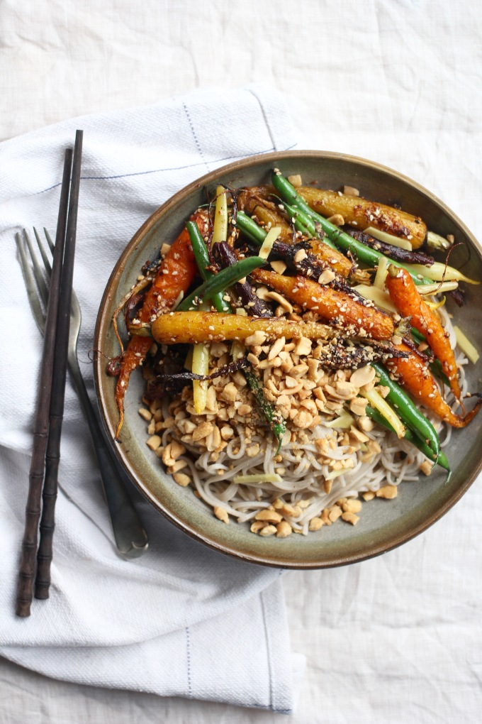 miso-roasted-carrots-four