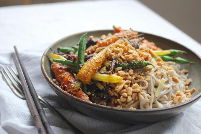 miso-roasted-carrots-three