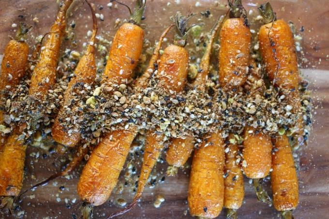 pistachio-dukkah-five