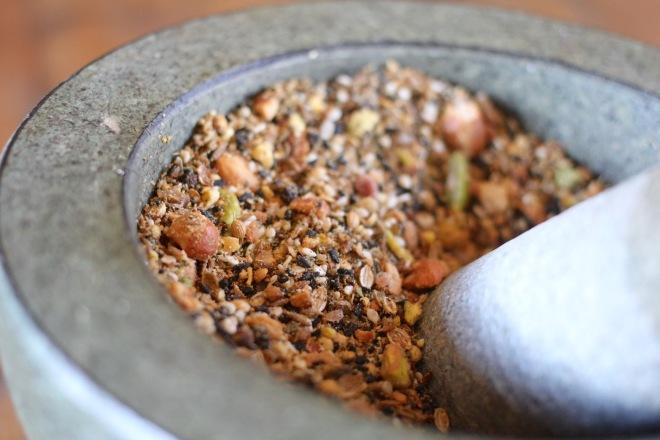 pistachio-dukkah-nine