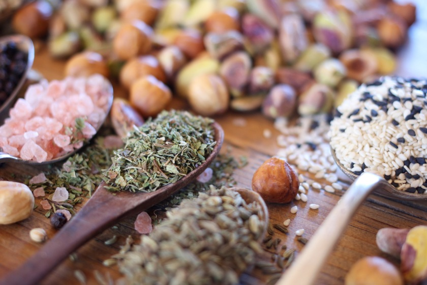 pistachio-dukkah-one