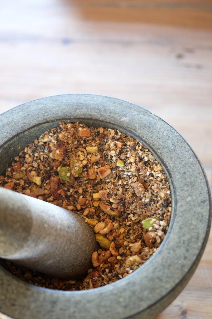 pistachio-dukkah-three