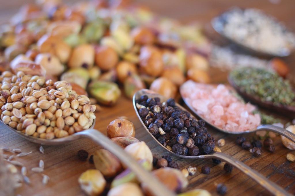 pistachio-dukkah-two