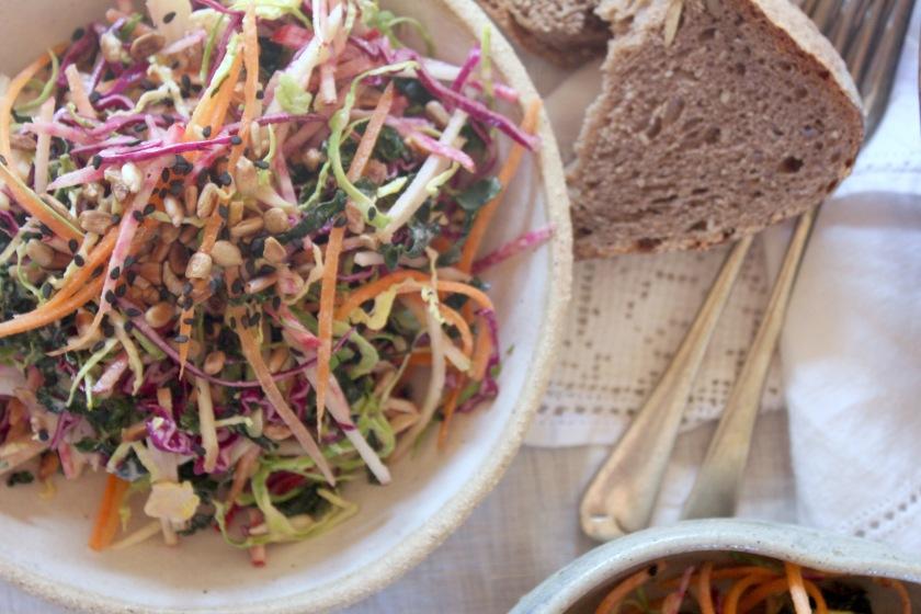 winter-coleslaw-five