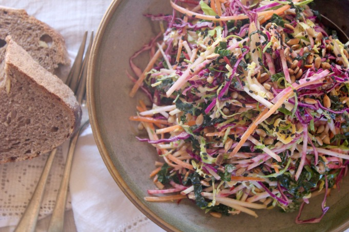 winter-coleslaw-four