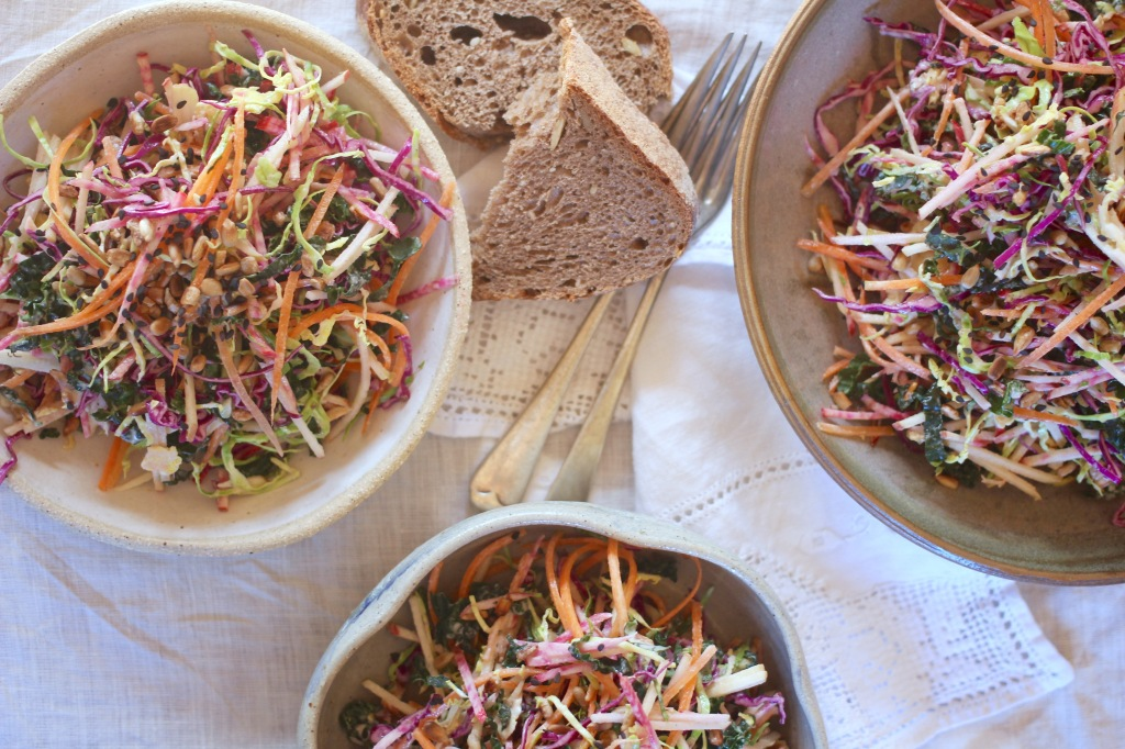 winter-coleslaw-six