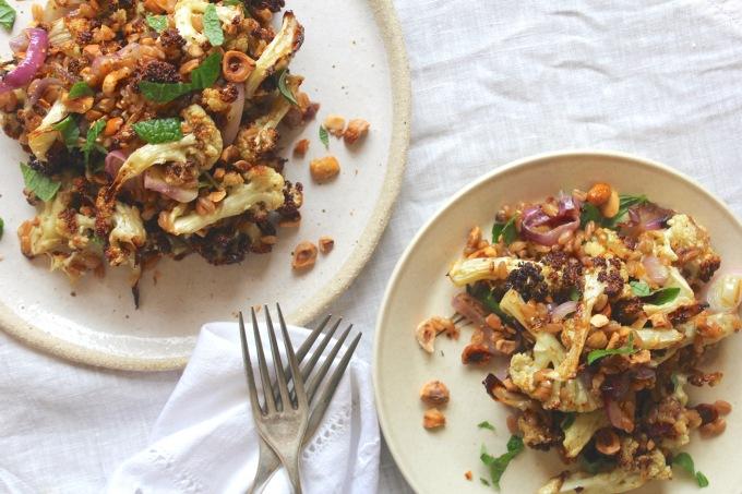 roasted-cauliflower-spelt-zaatar-bowl-three