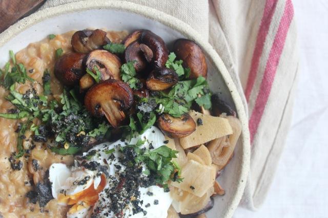 savoury-miso-porridge-five
