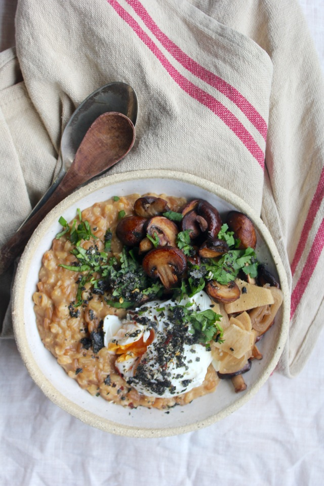 savoury-miso-porridge-four