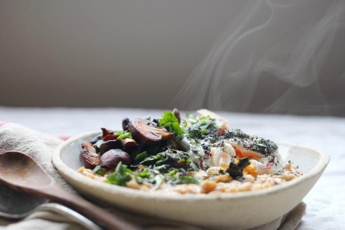 savoury-miso-porridge-one