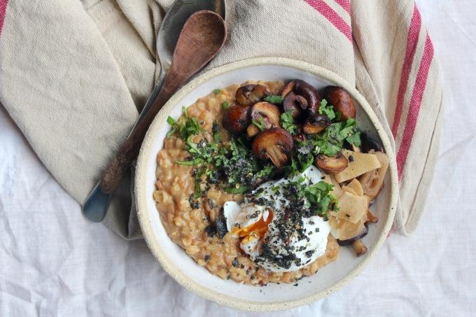savoury-miso-porridge-seven