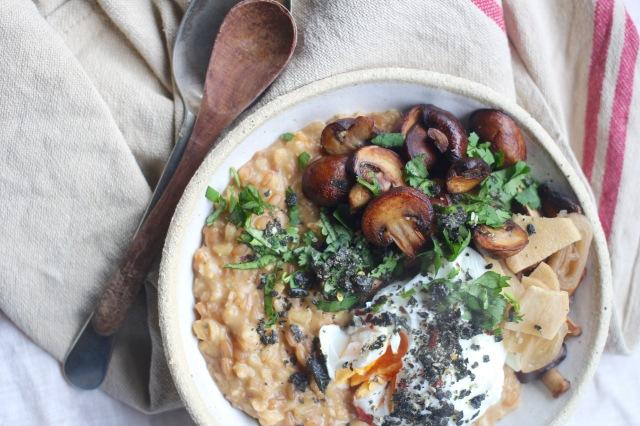 savoury-miso-porridge-six