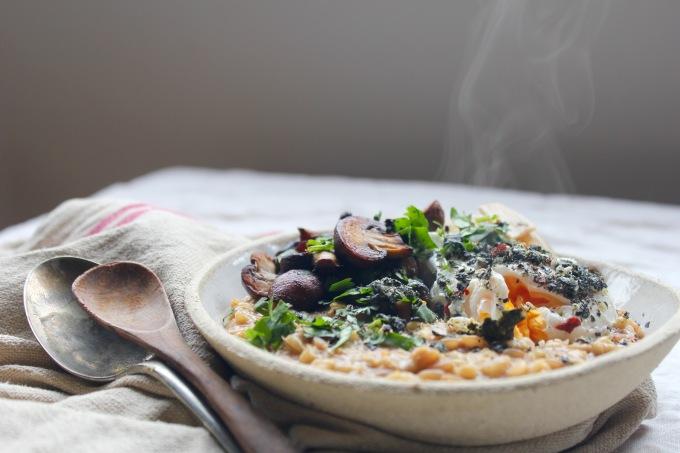 savoury-miso-porridge-two