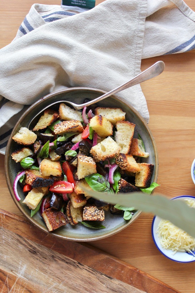 eggplant-panzanella-3