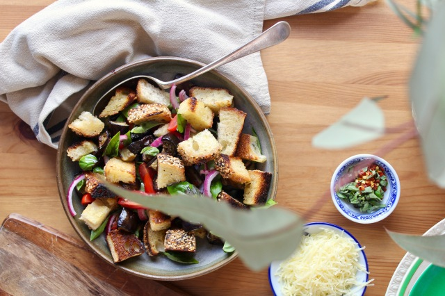 eggplant-panzanella-5